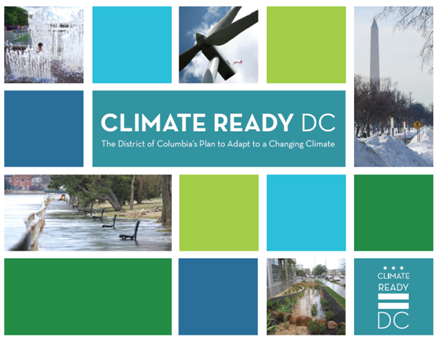 Climate Ready Report Cover.png